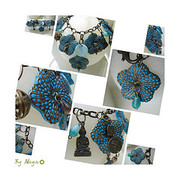 Bracelet Beads Hadassah