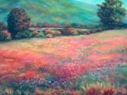 Flowered Valley
