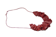 """""""Fe""""/necklace/2008/latex"""