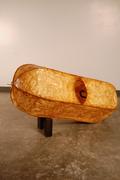 Sculpture (Mixed Media)
