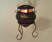 lampblack3