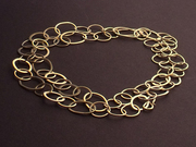 necklace_chain_double