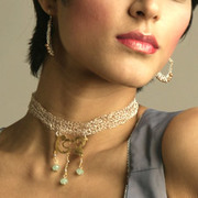 cmarche_knitted-pearls-earr