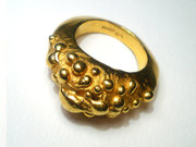 cmarche_bubbly_ring