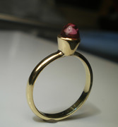 ring_bullet2