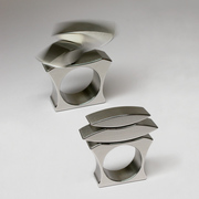 kinetic rings