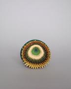 Li-Chu Wu Paper Jewellery-II-008