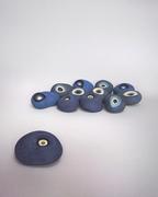 Li-Chu Wu Paper Jewellery-II-004