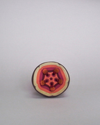 Li-Chu Wu Paper Jewellery-II-006