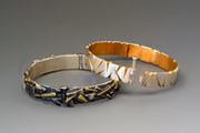 bracelets_W