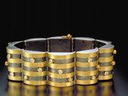 gold_bracelet_catherinehylands