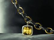 yurman_necklace