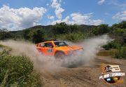 2016 Dakar Stage 12