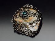 Swamp Eye