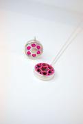 NFS-02 (Pink)