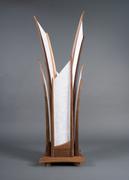 The Sydney Table Lamp