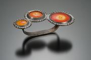 Orange_Ring