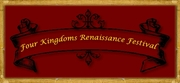 Four Kingdoms Rennisance Festival