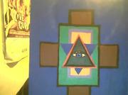 picanom-picture-15-2010-03-15