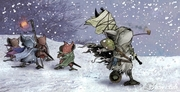 mouse-guard-2-winter-1152-20070718094650030-000