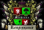 Michiana Renaissance Festival!