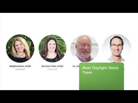 Daylight Detox - Drug Rehab in West Palm Beach, FL