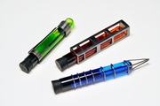 tubes (series)