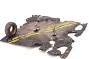 Roadkill Guilt