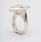 Jet Ring