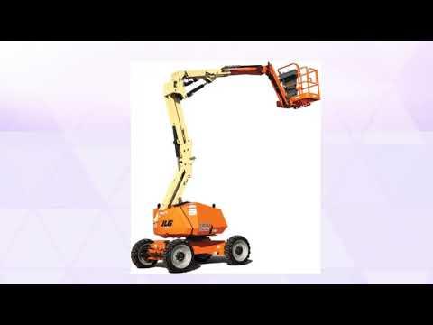 Equipment Rental Los Angeles|westcoastequipment.us|1-9512562040