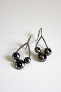 Colony Droplet Earrings