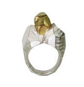 ring #12