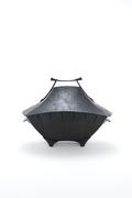 Steel Vessel 2