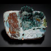 ocean-series-II--barnacles