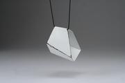 shape necklace1