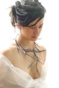 silver-necklace-curtis-arima