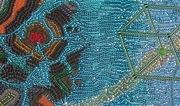 Micro-mosaics