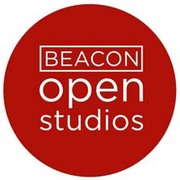 sign up for Beacon Open Studios
