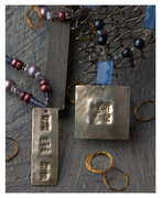The Final Concentric Jewelry Sale