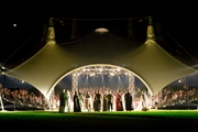 Putnam and Dutchess County Nights at the Hudson Valley Shakespeare Festival
