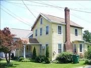 Manor House's Broker's Tour, June 15th 12:00-2:00pm, 3 New Listings