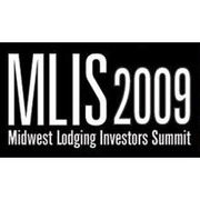 Midwest Lodging Investors Summit 2009