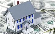 1% Financing To Buy Real Estate- Webcast