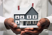 Ask The Experts: Everything You Want To Know About Real Estate and Don't Know Who To Ask