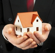 Where and How to Find Good Real Estate Buys By The Smart Real Estate Investors Seminar