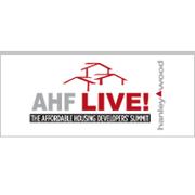 Affordable Housing Developement -  Legislation, Finance, Strategy
