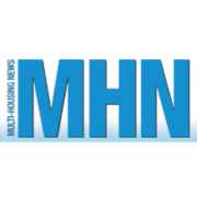 Multi-Housing News - Supply Chain Automation and Payment Processing
