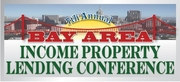Income Property Lending Conference