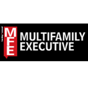 Multifamily Executive Virtual Conference
