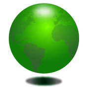 GreenPearl Midwest: Beyond Distress